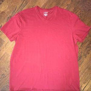 Apt.9 V-Neck Shirt